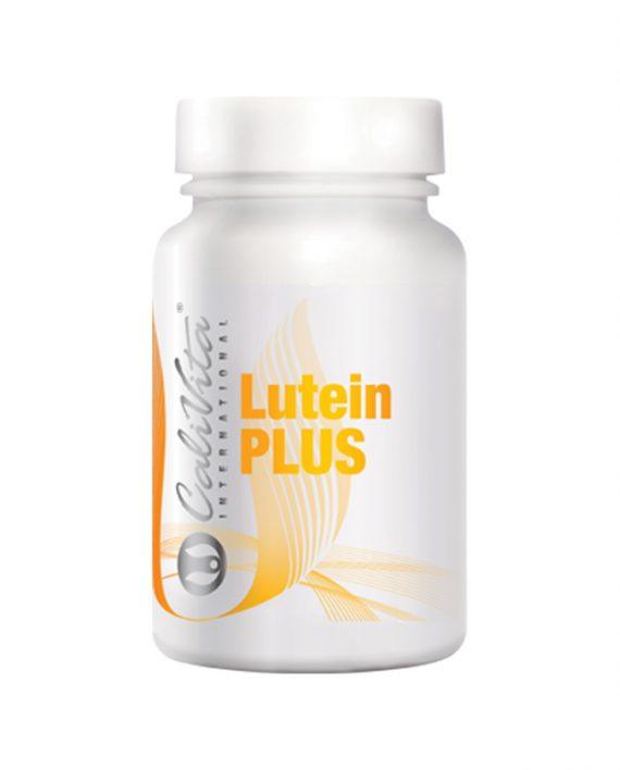 Lutein-PLUS-60-kapsula
