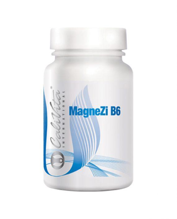 MagneZi-B6-90-tableta
