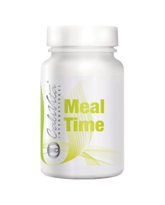 Meal-Time-100-tableta-za-zvakanje-Podrska-varenju