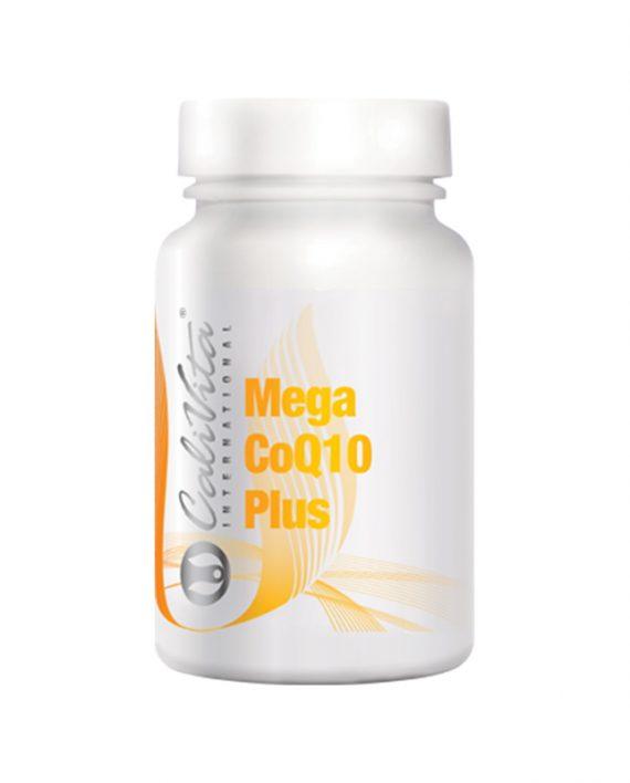 Mega-CoQ10-Plus-60-kapsula