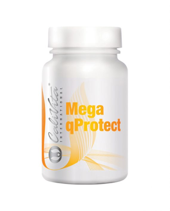 Mega-qProtect-90-tableta