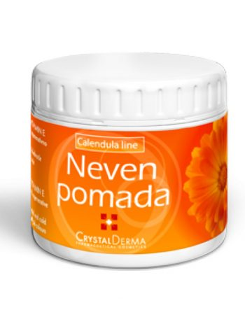Neven pomada 185ml