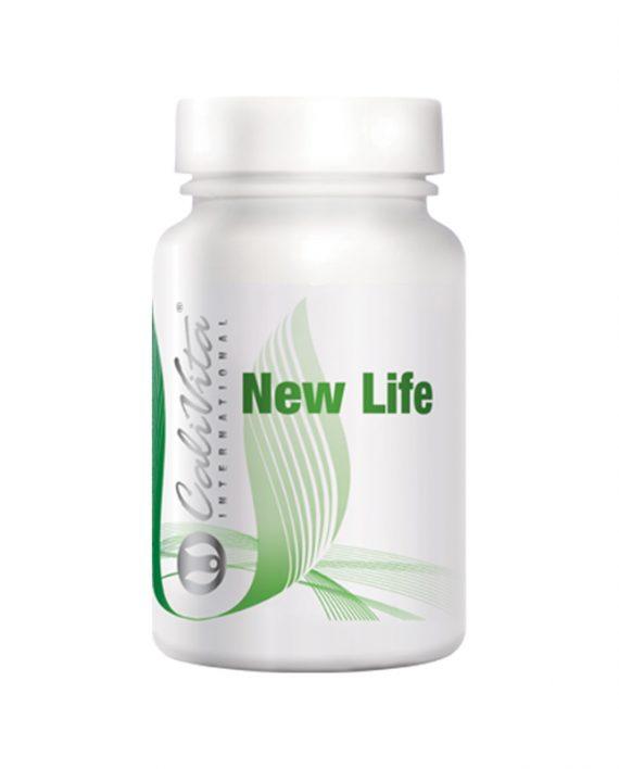 New-Life-120-tableta