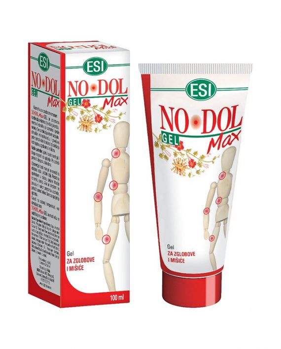 Nodol-Max-gel-100-ml