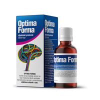 Optima Forma kapi 30 ml