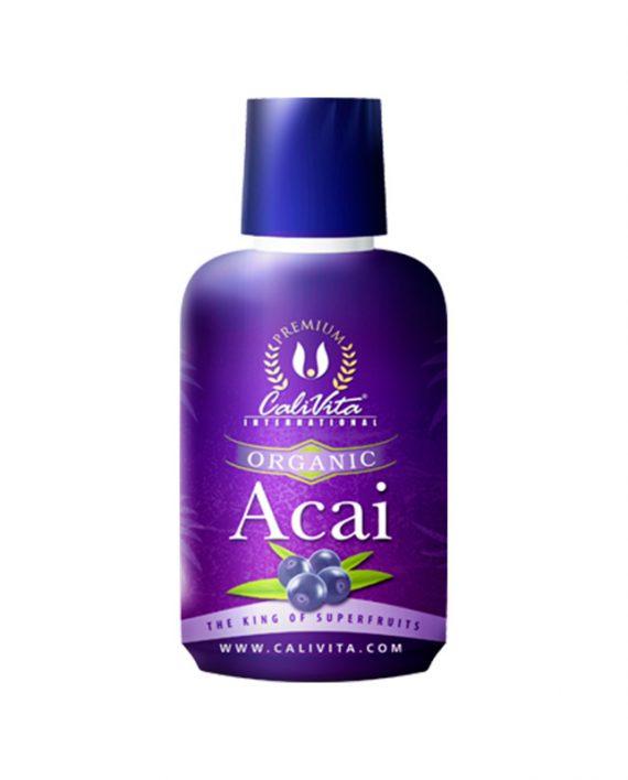 Organic-Acai-473-ml