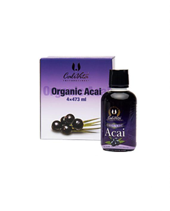 Organic-Acai-Pak-3-1-poklon