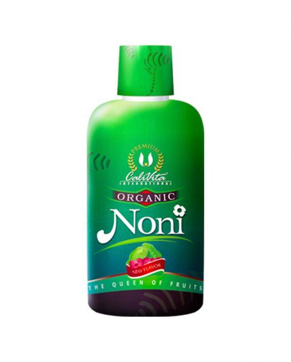Organski-Noni-946-ml-Organski-noni-djus