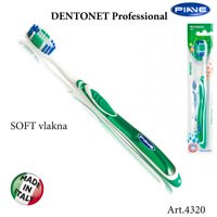 Paive Dentonet Soft