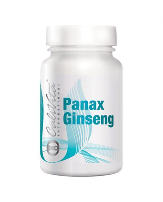 Panax-Ginseng-100-tableta