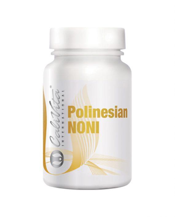 Polinesian-Noni-caps-90-kapsula