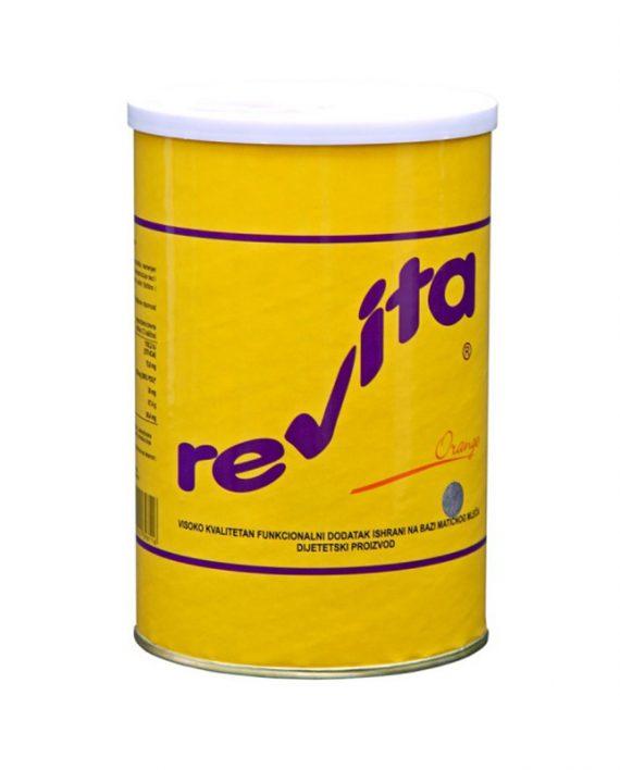 REVITA Orange 200g, 454g, 1000g