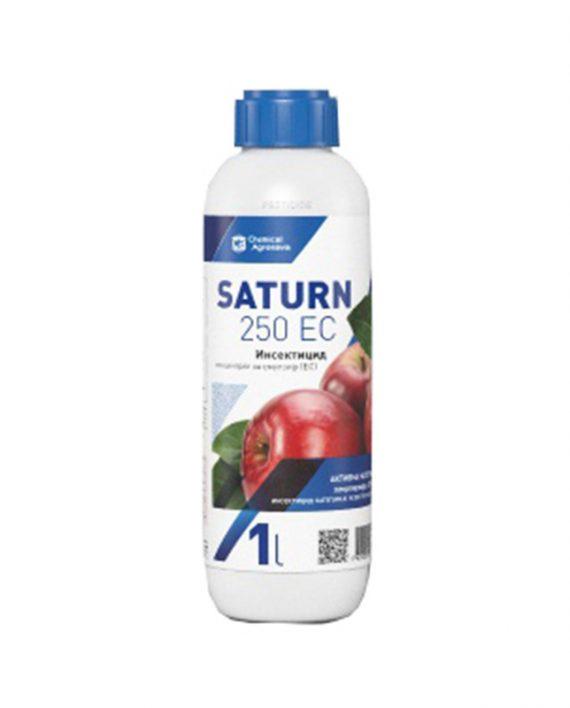 Saturn 250 EC Insekticid