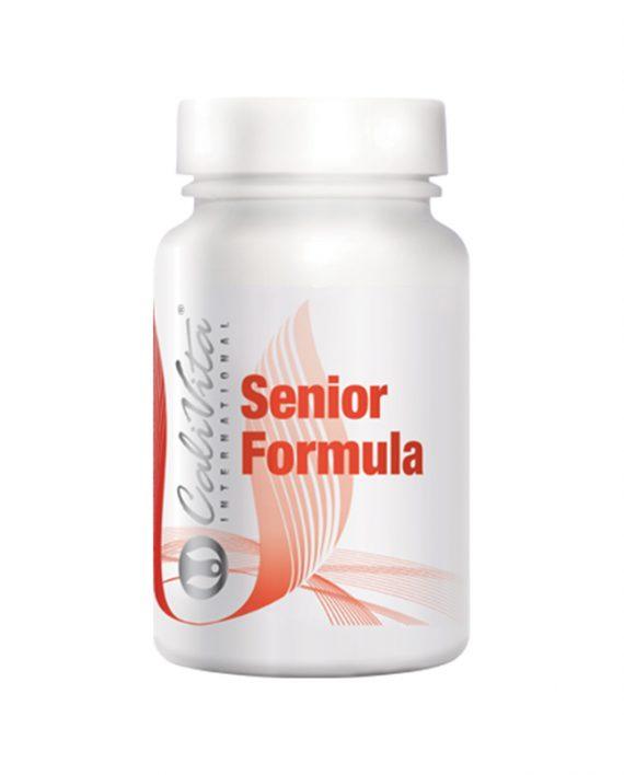 Senior-Formula-90-tableta