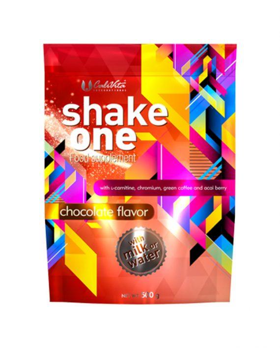 Shake-One-čokolada-500-gr