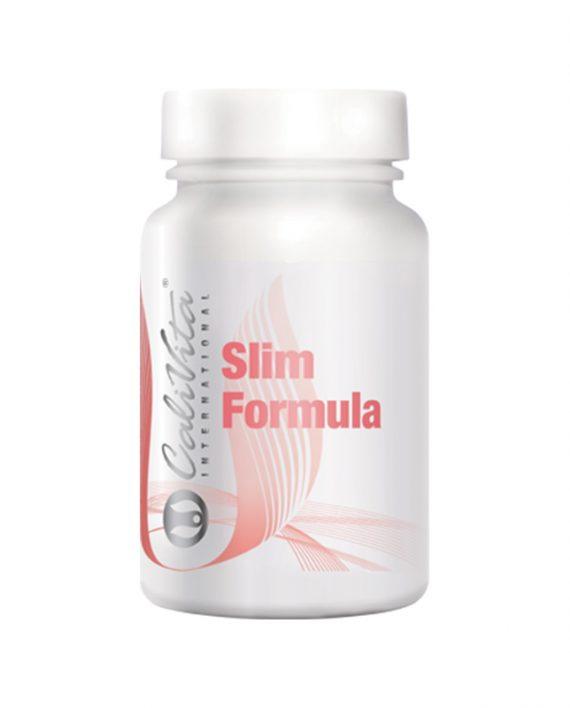 Slim-Formula-90-tableta-Preparat-za-mrsavljenje