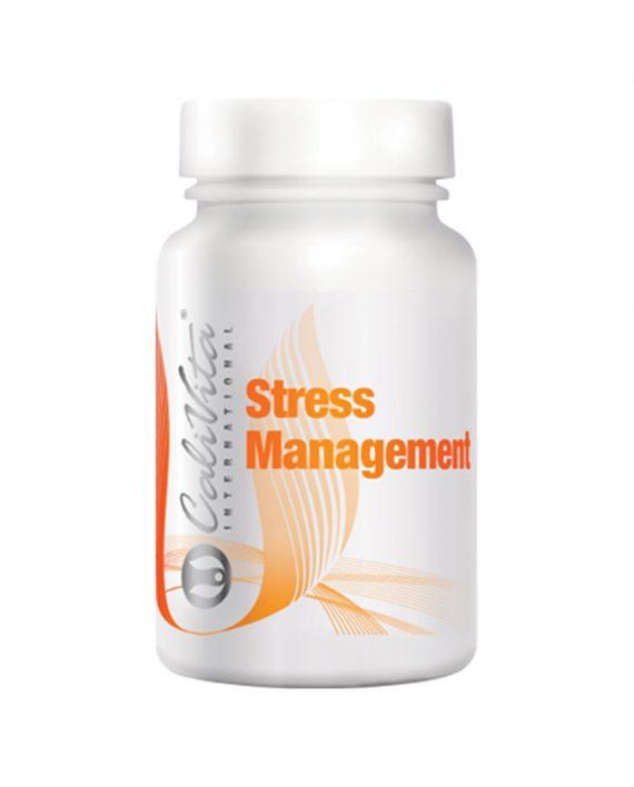 Stress-Management-B-Complex-100-tableta-B-kompleks-protiv-stresa