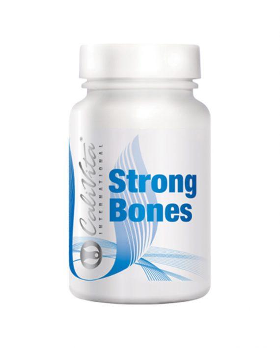 Strong-Bones-100-kapsula