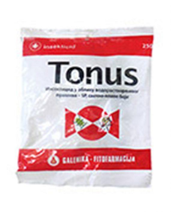 Tonus Insekticid