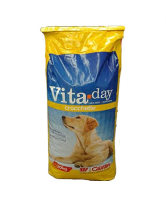 Vita day Hrana za pse 20 kg