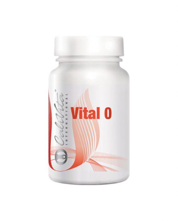 Vital-0-Multivitamin-prema-krvnim-grupama