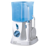 Waterpik® Nano™ Water Flosser Model WP 250